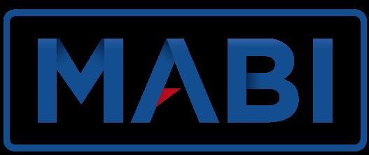 1_mabi_logo