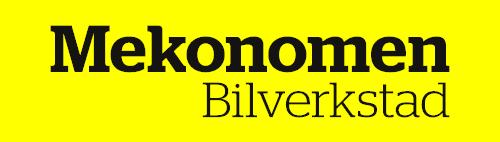 mekonomen_bilverkstad