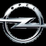 Car Logo Png1659