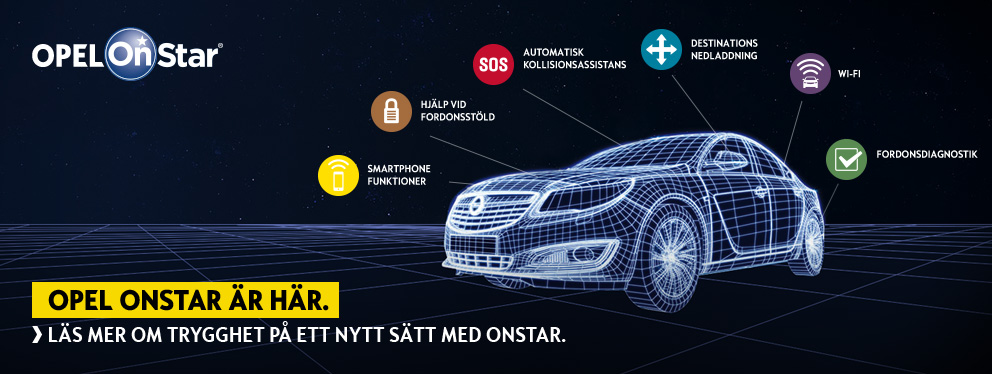 Se-onstar-hero-september-992×374